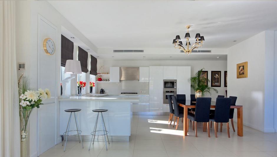 io projects architect and interior design malta